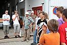 Bilder-Galerie LSV Roßfeld