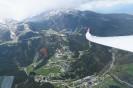 011-Skigebiete Pyrenäen