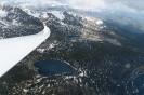 015-noch Eis im See Pyrenäen