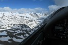 018-wildes Gebirge Pyrenäen