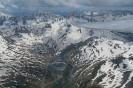 026-eines von vielen Skigebieten Pyrenäen