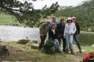 045-Wandern Pyrenäen